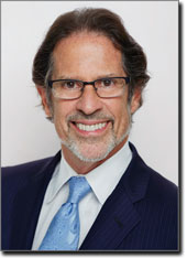 Manhattan Immigration Attorney Ken Schonfeld