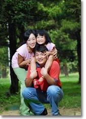 family-chi-170x235
